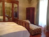 Il Bufalo Apartment, Perugia, Italy, compare with famous sites for hostel bookings in Perugia