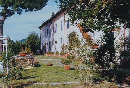 Il Casale, Velletri, Italy, Italy bed and breakfasts and hotels