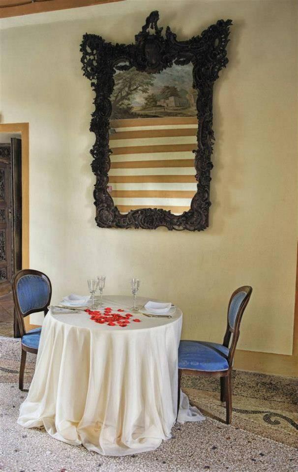 Il Castello di Uviglie, Casale Monferrato, Italy, high quality destinations in Casale Monferrato