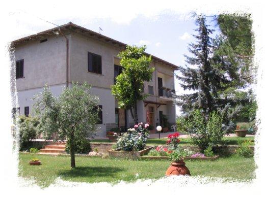 Il Pianigiano, Certaldo, Italy, Italy hostels and hotels
