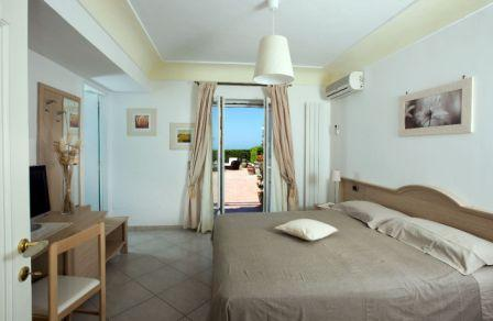 Il Tramonto, Anacapri, Italy, guesthouses and backpackers accommodation in Anacapri