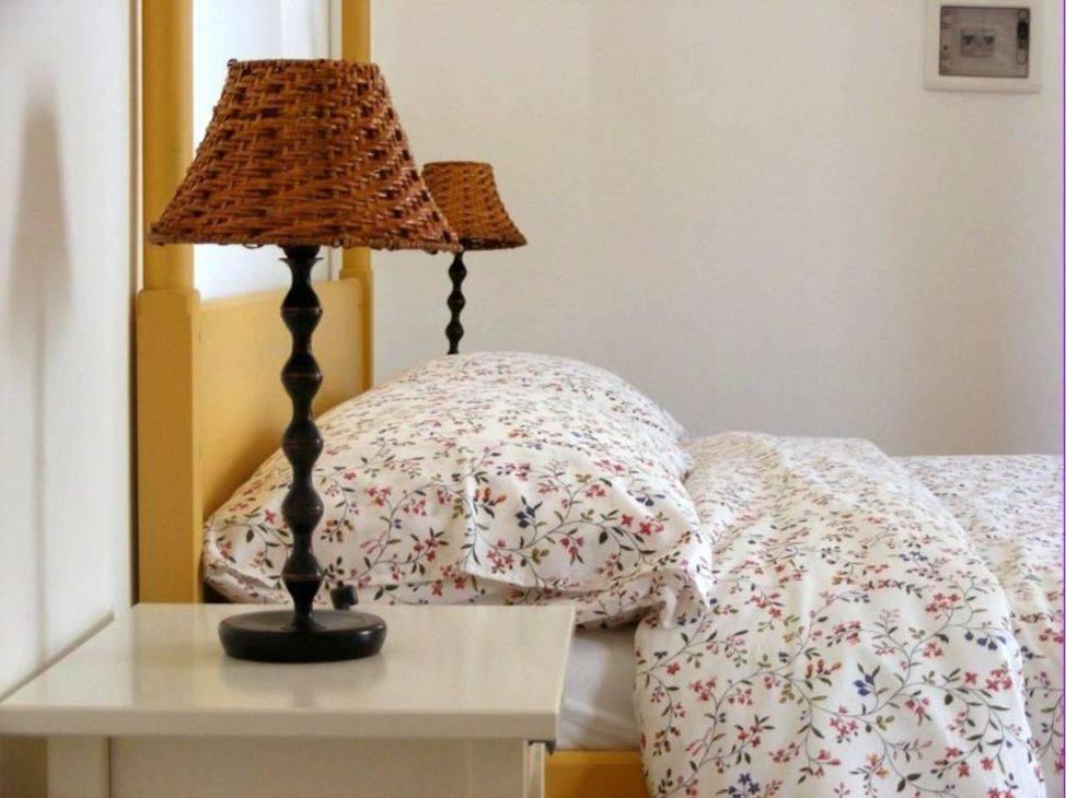 Il Vicolo BeB, Milazzo, Italy, bed & breakfast reviews and price comparison in Milazzo