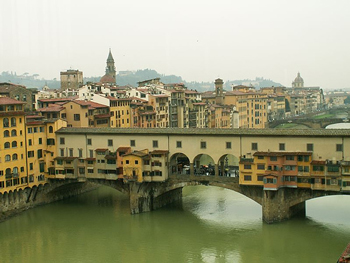 International Student House Florence, Florence, Italy, youth hostels and backpackers for fall foliage in Florence