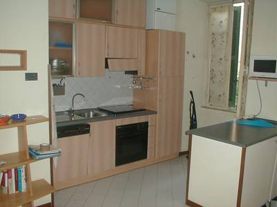 Julius Caesar Apartment, Rome, Italy, hostels within walking distance to attractions and entertainment in Rome