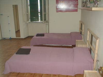 Julius Caesar Apartment, Rome, Italy, Italy hostels and hotels
