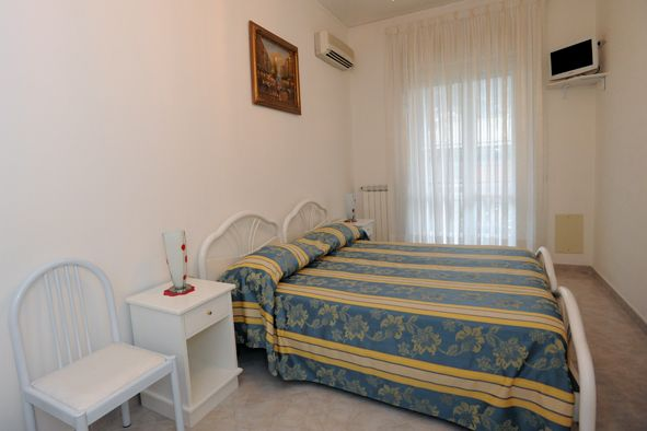 La Casa D Amare, Maiori, Italy, bed & breakfasts near hiking and camping in Maiori