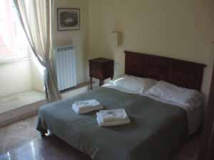 La Casa di Rosy, Rome, Italy, Italy bed and breakfasts and hotels