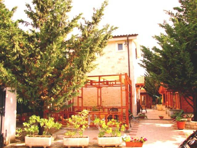 La Casetta dei Sogni d'Oro, Castellana Grotte, Italy, Italy bed and breakfasts and hotels