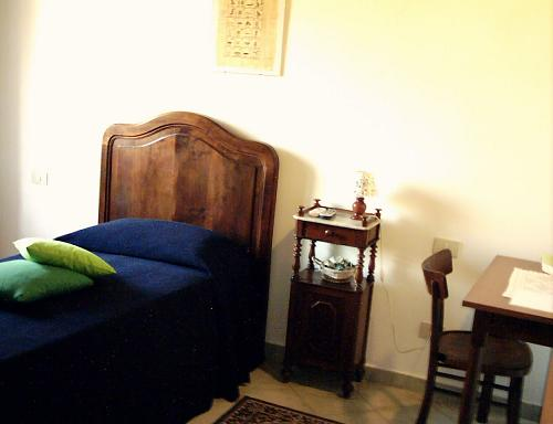 La Chicca, Cassine, Italy, top rated bed & breakfasts in Cassine
