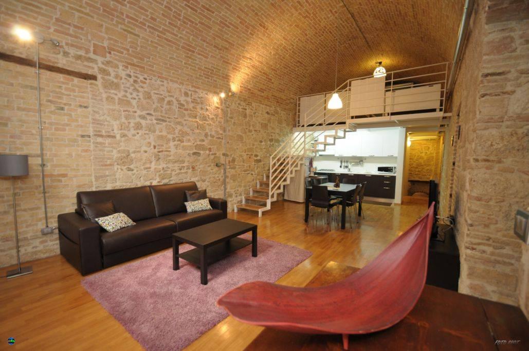 La Culla Dei Sabini, Ascoli Piceno, Italy, Italy bed and breakfasts and hotels