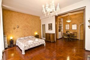 La Dolce Vita in BB, Rome, Italy, everything you need for your holiday in Rome