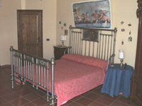 La Finestra sul Golfo, Palermo, Italy, bed & breakfasts with travel insurance for your booking in Palermo