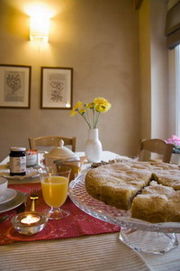 La Finestra Sul Lago, Turin - Candia Canavese, Italy, best luxury bed & breakfasts in Turin - Candia Canavese