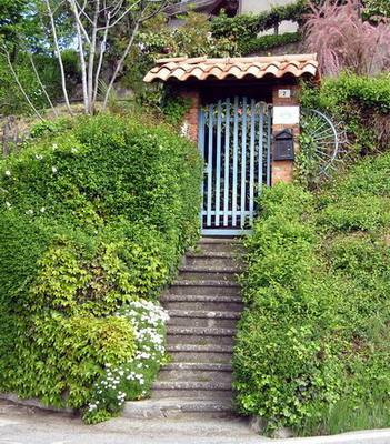 La Finestra Sul Lago, Turin - Candia Canavese, Italy, Italy bed and breakfasts and hotels