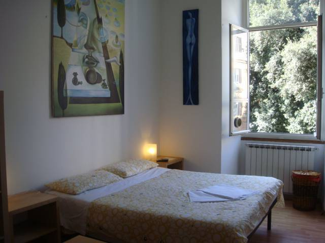 La Habana, Rome, Italy, Italy bed and breakfasts and hotels