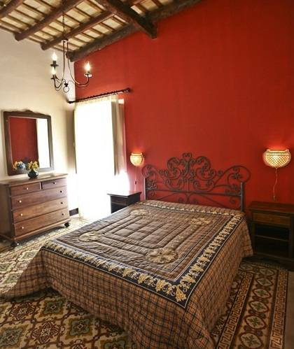 La Lampara, Trapani, Italy, Italy bed and breakfasts en hotels