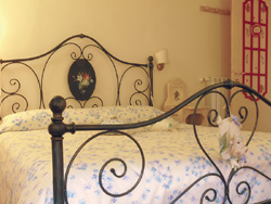 La Locanda Dei Castelli, Rocca di Papa, Italy, Italy bed and breakfasts and hotels