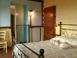 La Locanda Dei Castelli, Rocca di Papa, Italy, we offer the best guarantee for low prices in Rocca di Papa