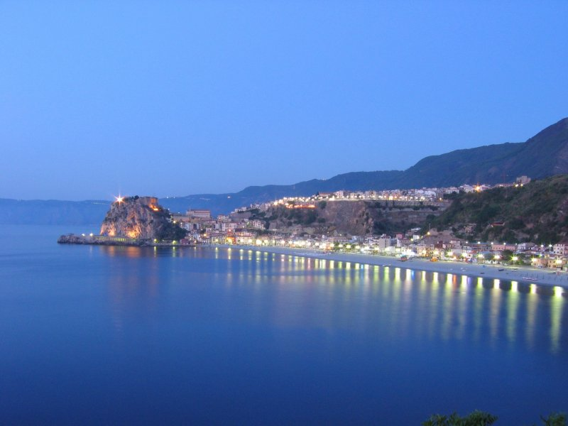 La Locanda di..., Scilla, Italy, Italy hostels and hotels