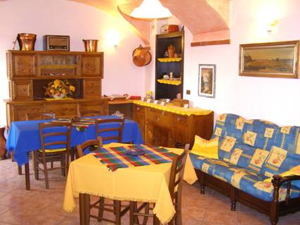 L'Antico Borgo Rooms Rental, Caprie, Italy, pilgrimage bed & breakfasts and hotels in Caprie