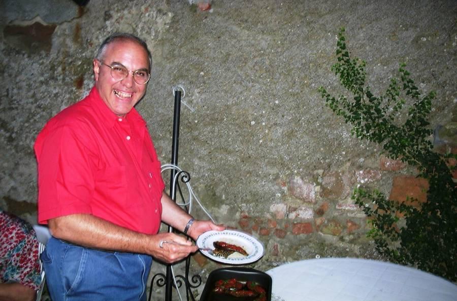 La Pietra Grezza Holidays Home, Rignano sull'Arno, Italy, book exclusive bed & breakfasts in Rignano sull'Arno