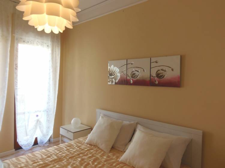 La Playa, Sorrento, Italy, top rated bed & breakfasts in Sorrento