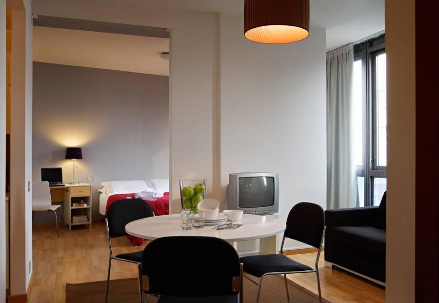 La Residenza, Marghera, Italy, Italy cama y desayuno y hoteles