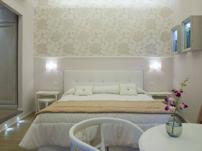 La Residenza dell'Orafo, Florence, Italy, UPDATED 2018 scenic hostels in picturesque locations in Florence