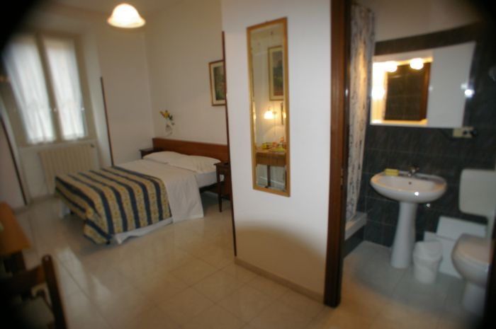 Le Rose di Bi, Rome, Italy, bed & breakfasts near mountains and rural areas in Rome