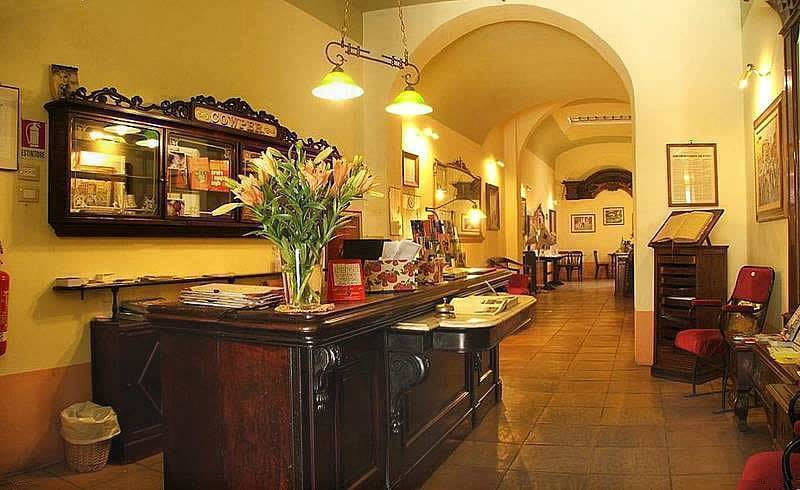 Locanda Degli Artisti Hotel Azzi, Florence, Italy, Italy bed and breakfasts and hotels