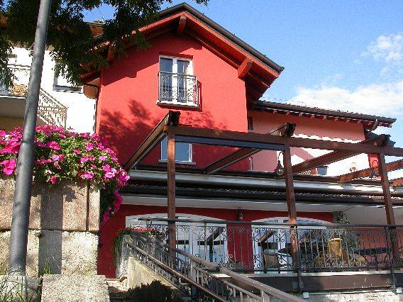 Locanda del Biancospino, Leffe, Italy, Italy bed and breakfasts and hotels