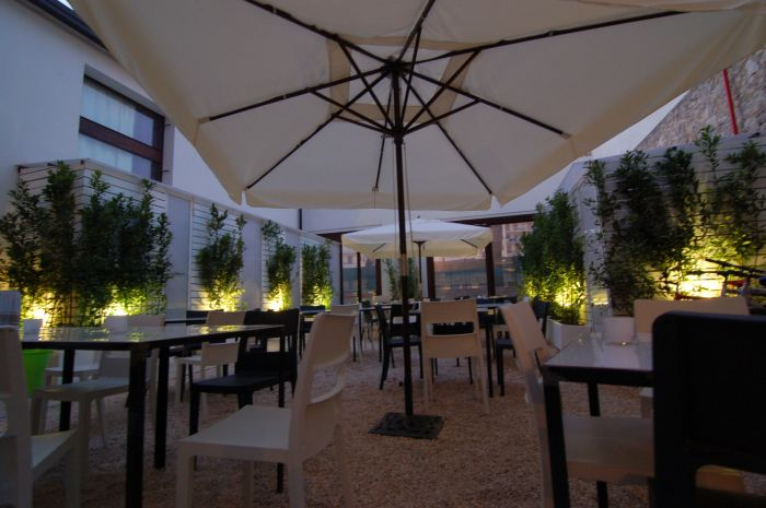 Lolhostel Siracusa, Siracusa, Italy, scenic bed & breakfasts in picturesque locations in Siracusa