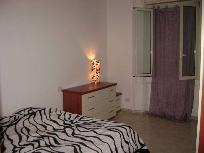 Lorenteggio Bed and Breakfast, Milan, Italy, Italy hostels and hotels