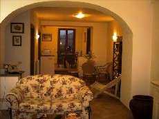 Luana B and B, Florence, Italy, find me the best bed & breakfasts and places to stay in Florence