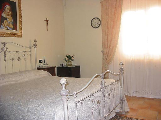 Lu Staffa, Melpignano, Italy, lowest prices and bed & breakfast reviews in Melpignano