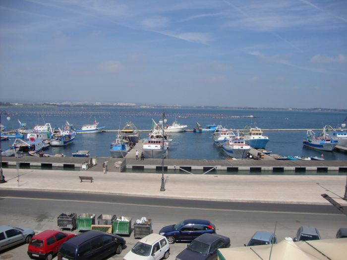 Mare by Filonide Taranto, Taranto, Italy, Italy hostels and hotels