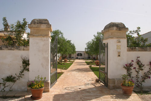 Masseria L'Ovile, Brindisi, Italy, Italy bed and breakfasts and hotels