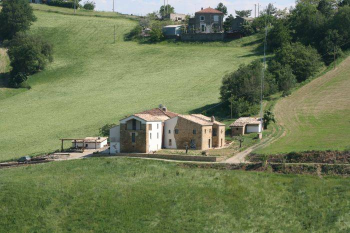 Messer Raimondo Residence, Castiglione Messer Raimondo, Italy, Italy hostels and hotels