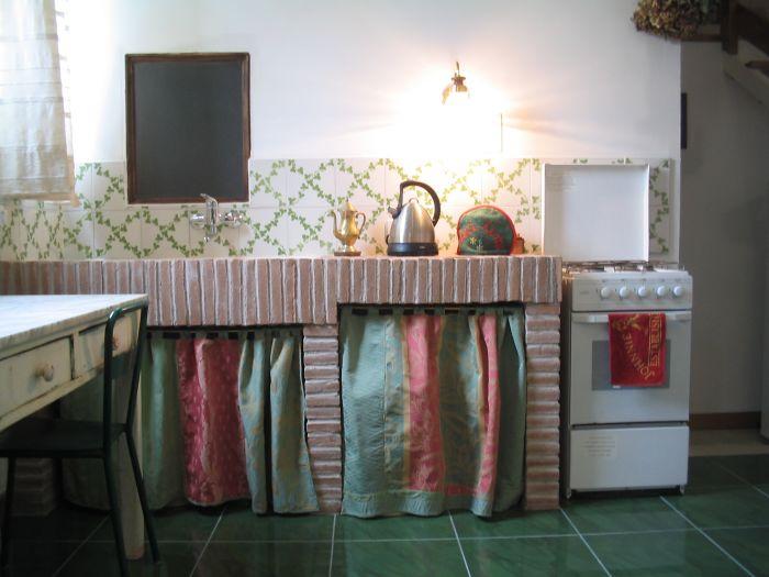 Mirella E Patrick Bed and Breakfast, Rome, Italy, Italy hostels and hotels