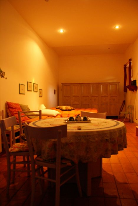 Mirella E Patrick Bed and Breakfast, Rome, Italy, find adventures nearby or in faraway places, book your hostel now in Rome