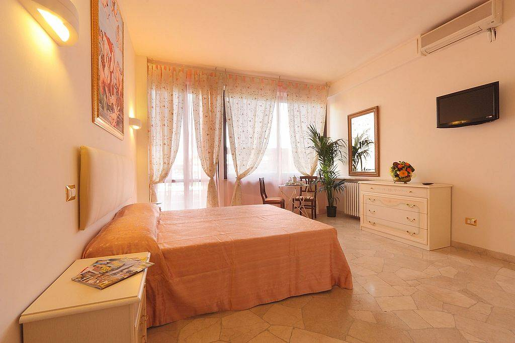 Monna Clara, Florence, Italy, Italy bed and breakfasts and hotels