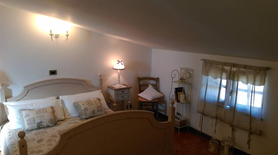 Nero Buono, Giulianello, Italy, what is a backpackers hostel? Ask us and book now in Giulianello