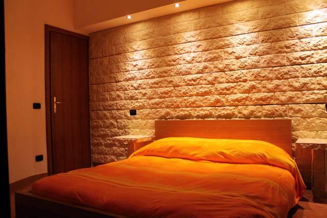 Nuova Fiera BnB, Fiumicino, Italy, Italy hostels and hotels