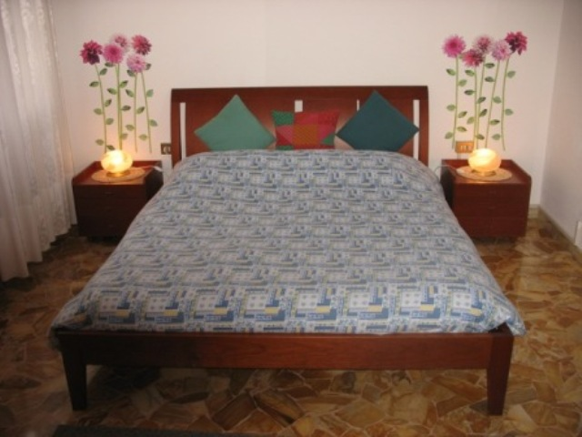 Osakasamia B and B, Spinea, Italy, choice bed & breakfast and travel destinations in Spinea