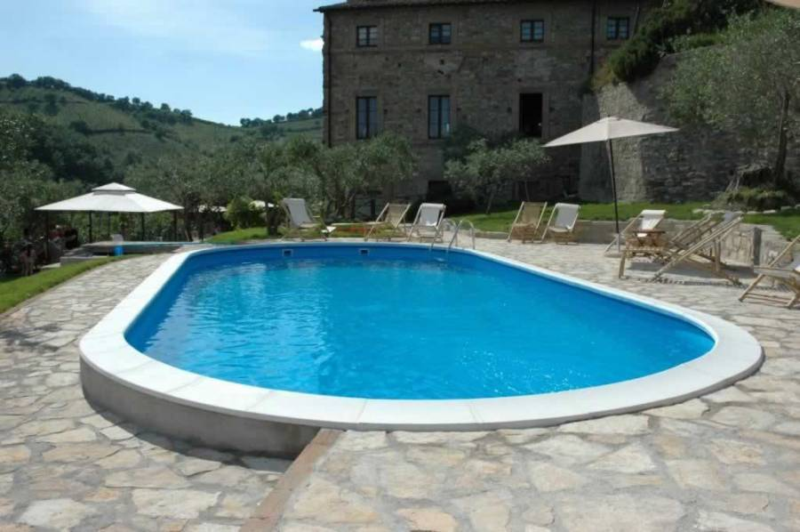Ospitalita' Rurale Castel D'arno, Perugia, Italy, Italy bed and breakfasts and hotels