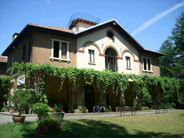 Ostello Costa Alta, Monza, Italy, Italy bed and breakfasts and hotels