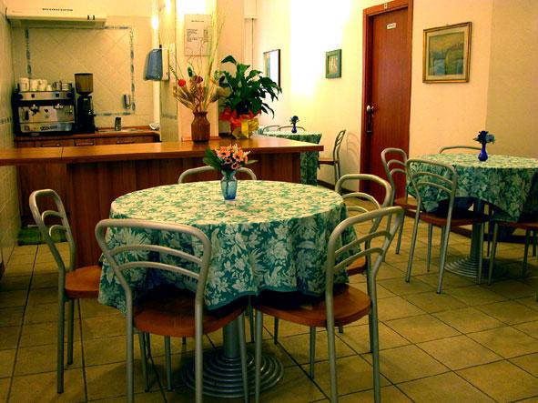 Ostello Gallo D'oro, Florence, Italy, Italy hostels and hotels