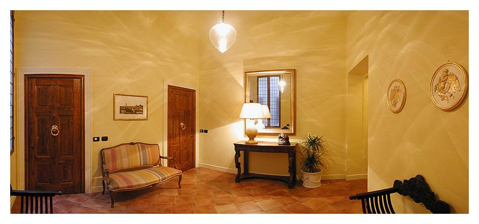 Palazzo Alfani, Florence, Italy, Italy bed and breakfasts and hotels