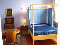 Palazzo Aria della Ripa, Florence, Italy, Italy bed and breakfasts and hotels
