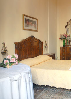 Palermo Art, Palermo, Italy, high quality bed & breakfasts in Palermo